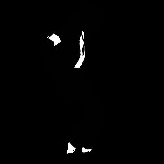 Michael Jackson 1194269 340 Õラッシュモブ Ť§é˜ª