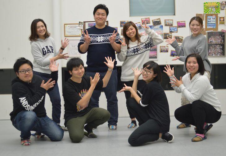 モブ フラッシュ フラッシュモブ動画まとめ・日本国内10選!